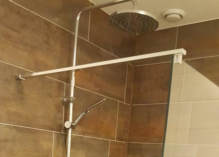 badkamers-sgsvastgoedonderhoud