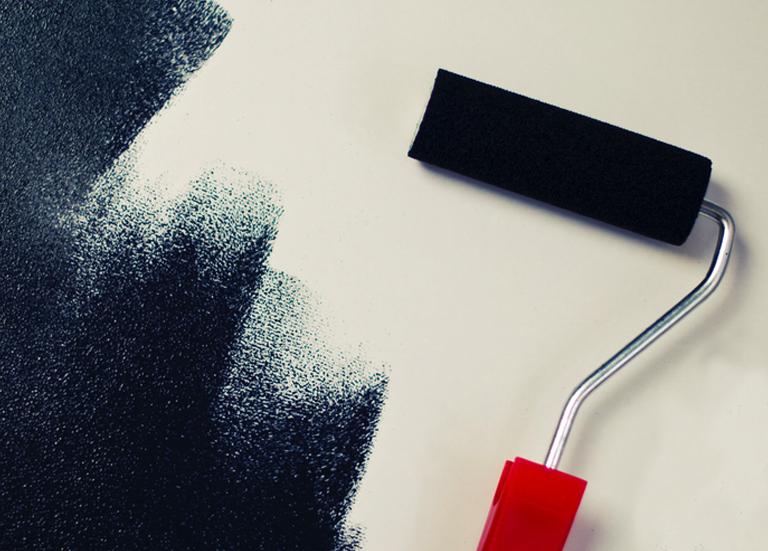 schilderwerkzaamheden-sgsvastgoedonderhoud